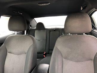2013 Dodge Avenger SE CAR PROS AUTO CENTER (702) 405-9905 Las Vegas, Nevada 8