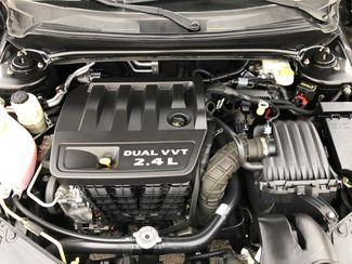 2013 Dodge Avenger SE CAR PROS AUTO CENTER (702) 405-9905 Las Vegas, Nevada 9