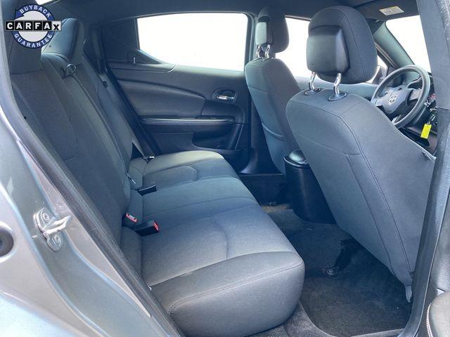 2013 Dodge Avenger SE Madison, NC 9