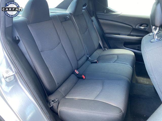 2013 Dodge Avenger SE Madison, NC 10