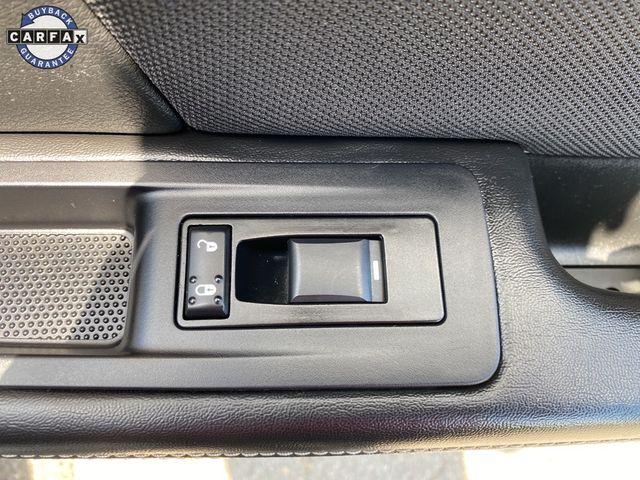 2013 Dodge Avenger SE Madison, NC 14