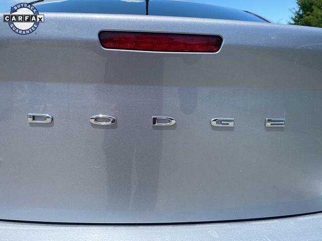 2013 Dodge Avenger SE Madison, NC 15