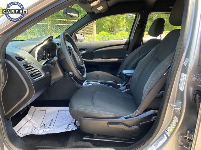 2013 Dodge Avenger SE Madison, NC 21