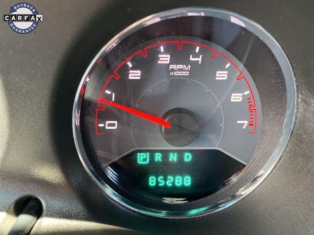 2013 Dodge Avenger SE Madison, NC 26