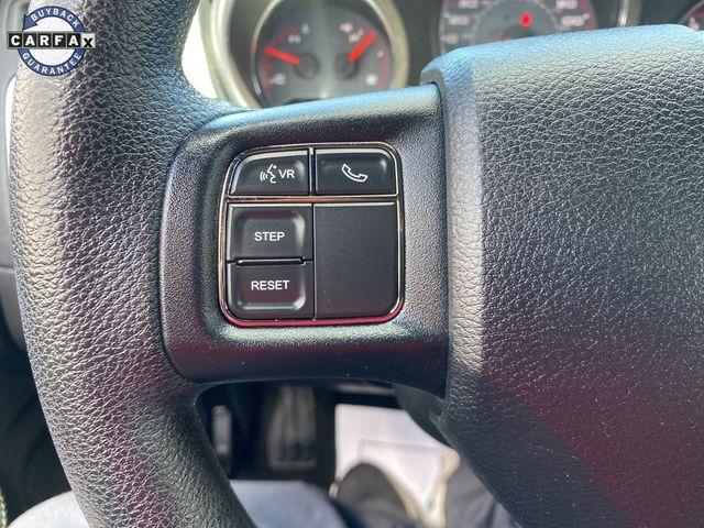 2013 Dodge Avenger SE Madison, NC 27