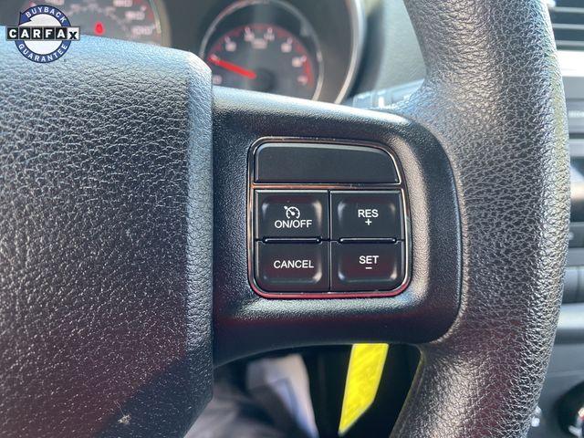 2013 Dodge Avenger SE Madison, NC 28