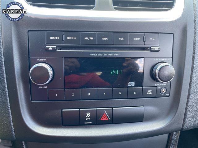 2013 Dodge Avenger SE Madison, NC 30