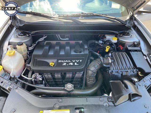 2013 Dodge Avenger SE Madison, NC 33