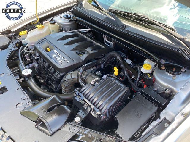 2013 Dodge Avenger SE Madison, NC 34