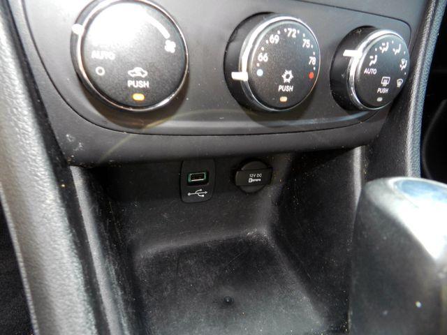 2013 Dodge Avenger SXT in Nashville, Tennessee 37211