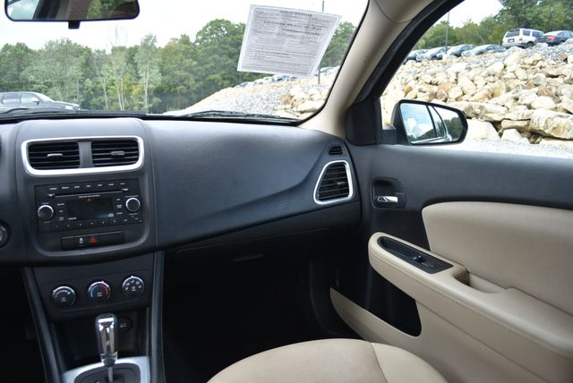 2013 Dodge Avenger SE Naugatuck, Connecticut 15