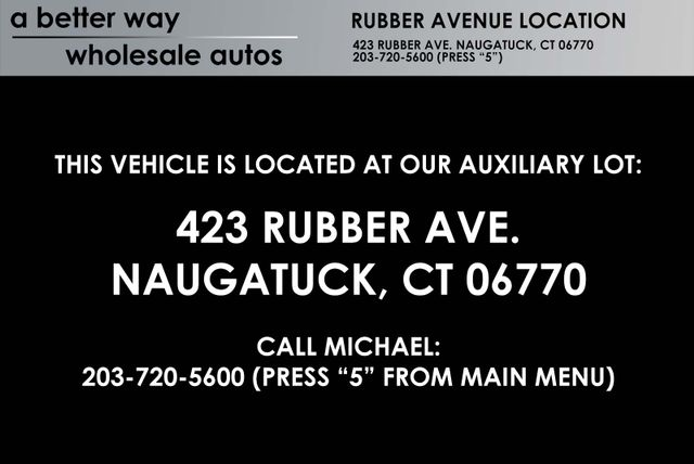 2013 Dodge Avenger SE Naugatuck, Connecticut 1