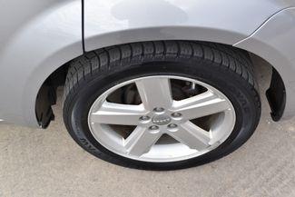 2013 Dodge Avenger SXT Ogden, UT 10