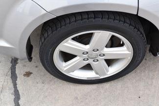 2013 Dodge Avenger SXT Ogden, UT 11