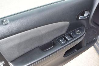 2013 Dodge Avenger SXT Ogden, UT 16
