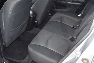 2013 Dodge Avenger SXT Ogden, UT 17