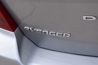2013 Dodge Avenger SXT Ogden, UT 30