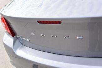 2013 Dodge Avenger SXT Ogden, UT 31