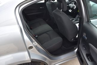 2013 Dodge Avenger SXT Ogden, UT 21