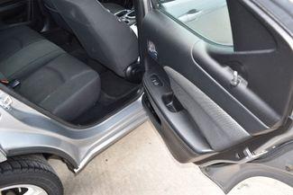 2013 Dodge Avenger SXT Ogden, UT 22