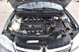 2013 Dodge Avenger SXT Ogden, UT 29