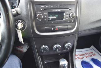 2013 Dodge Avenger SXT Ogden, UT 19