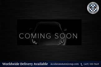 2013 Dodge Avenger SXT in Rowlett
