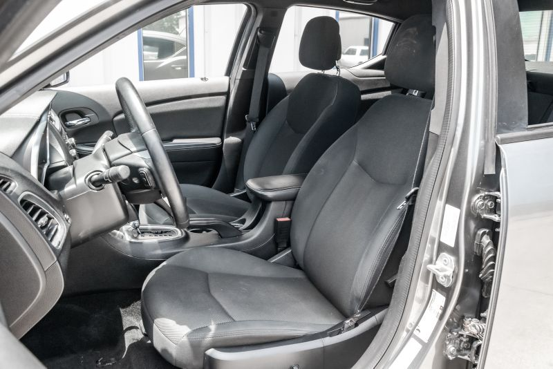 2013 Dodge Avenger SXT in Rowlett, Texas