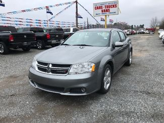 2013 Dodge Avenger SXT in Shreveport LA, 71118