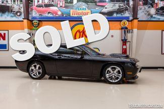 2013 Dodge Challenger R/T Plus in Addison Texas, 75001