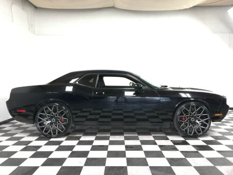 2013 Dodge Challenger *Get APPROVED In Minutes!* | The Auto Cave in Addison, TX