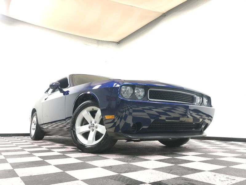 2013 Dodge Challenger *Easy In-House Payments* | The Auto Cave in Dallas