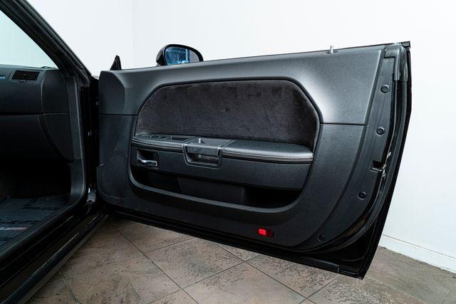 2013 Dodge Challenger SRT8 With Upgrades in Addison, TX 75001