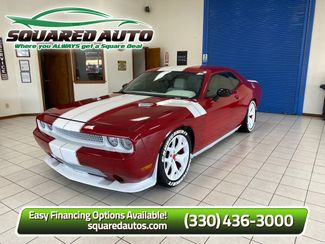 2013 Dodge Challenger R/T in Akron, OH 44320