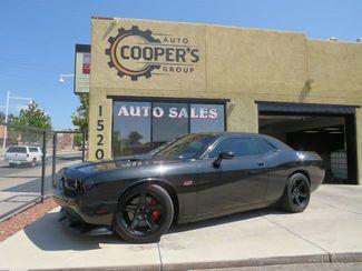 2013 Dodge Challenger SRT8 in Albuquerque, NM 87106