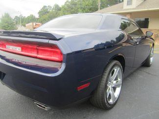 2013 Dodge Challenger R/T Batesville, Mississippi 13