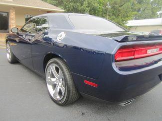2013 Dodge Challenger R/T Batesville, Mississippi 12