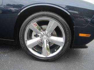 2013 Dodge Challenger R/T Batesville, Mississippi 16