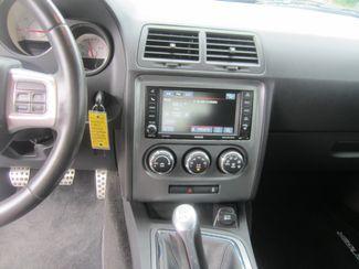 2013 Dodge Challenger R/T Batesville, Mississippi 21