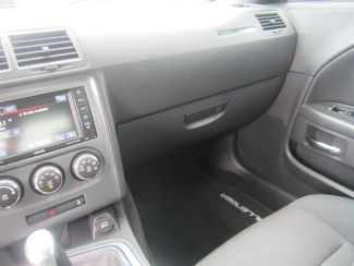 2013 Dodge Challenger R/T Batesville, Mississippi 22