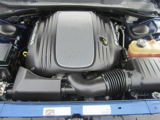 2013 Dodge Challenger R/T Batesville, Mississippi 30
