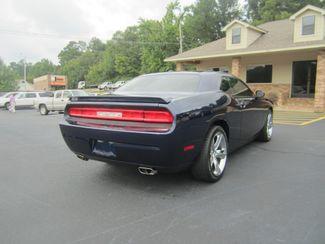 2013 Dodge Challenger R/T Batesville, Mississippi 7
