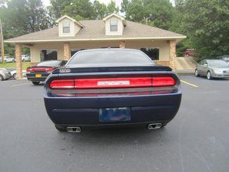 2013 Dodge Challenger R/T Batesville, Mississippi 5