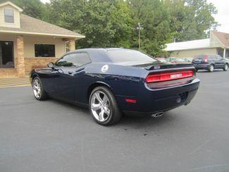 2013 Dodge Challenger R/T Batesville, Mississippi 6