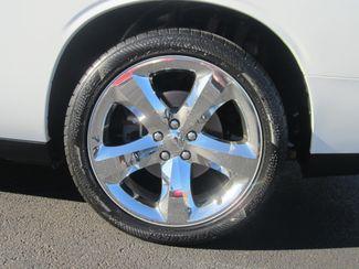 2013 Dodge Challenger SXT Batesville, Mississippi 14