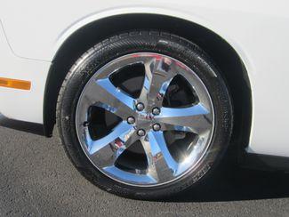 2013 Dodge Challenger SXT Batesville, Mississippi 15