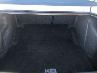 2013 Dodge Challenger SXT Batesville, Mississippi 34