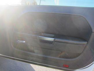 2013 Dodge Challenger SXT Batesville, Mississippi 28