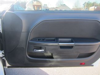 2013 Dodge Challenger SXT Batesville, Mississippi 29
