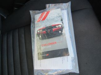 2013 Dodge Challenger SXT Batesville, Mississippi 32